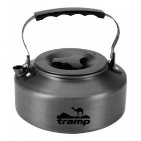 Чайник походный 1,1 л Tramp TRC-036