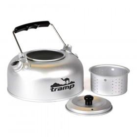 Чайник походный 0,9 л Tramp TRC-038