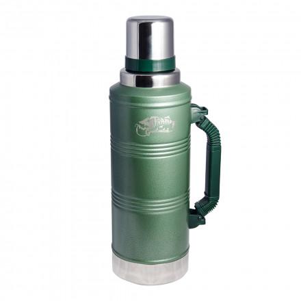 Термос Tramp GreenLine (2,2 л)