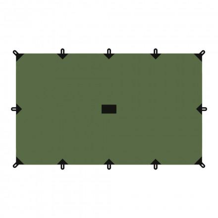Тент универсальный Talberg Tent 3x5