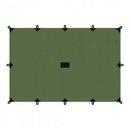 Тент универсальный Talberg Tent 4x6