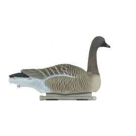 Набор плавающих чучел гуся гуменника OscarDecoys Floater Bean Goose (6 шт.)