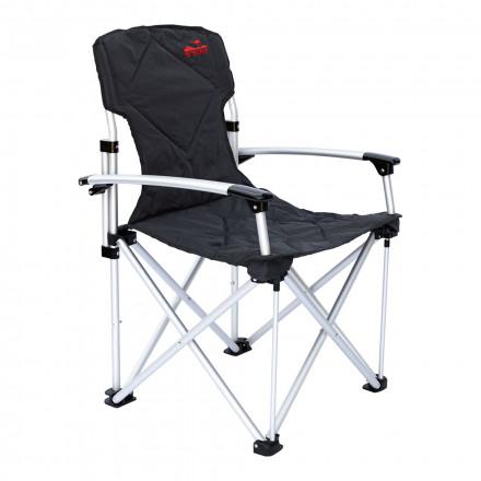 Кресло складное Tramp TRF-004