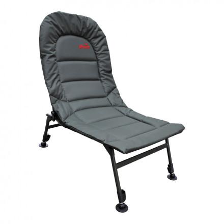 Кресло складное Tramp Comfort