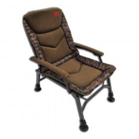 Кресло складное Tramp Homelike Camo TRF-052