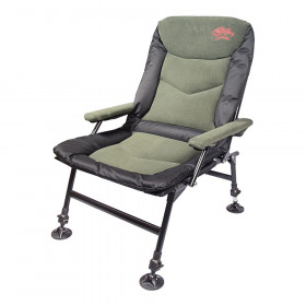 Кресло складное Tramp Homelike TRF-051