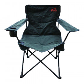 Кресло складное Tramp Standart TRF-037