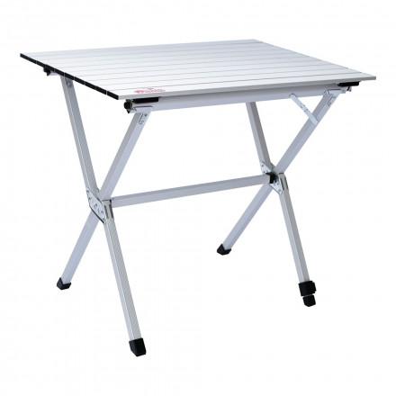 Стол складной Tramp Roll-80 TRF-063 (80х60х70см)
