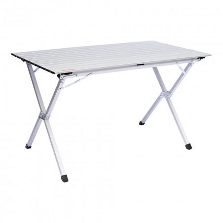 Стол складной Tramp Roll-120 TRF-064 (120х70х70см)
