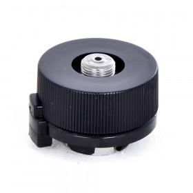 Переходник (адаптер) Kovea Adapter (KA-9504)