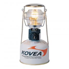 Лампа газовая Kovea Adventure Gas Lantern (TKL-N894)