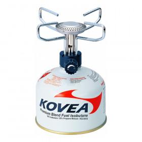 Горелка газовая Kovea Backpackers Stove (TKB-9209)