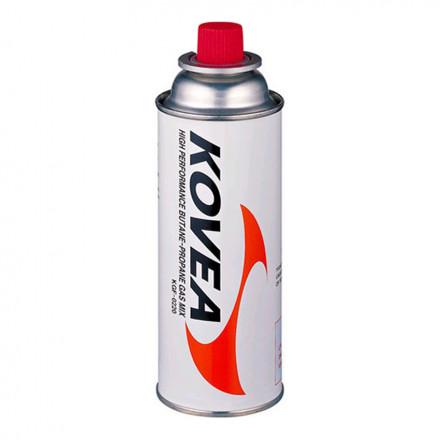 Баллон цанговый (штоковый) Kovea KGF-0220 (220 г)