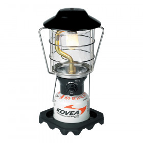 Лампа газовая Kovea Lighthouse Gas Lantern (TKL-961)