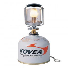 Лампа газовая Kovea Observer Gas Lantern (KL-103)