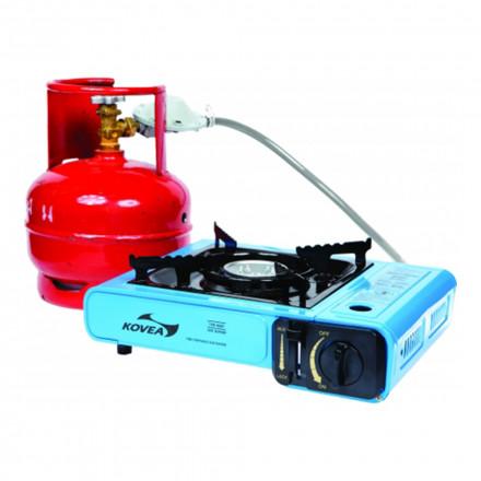 Плита газовая Kovea Portable Range (TKR-9507-P)