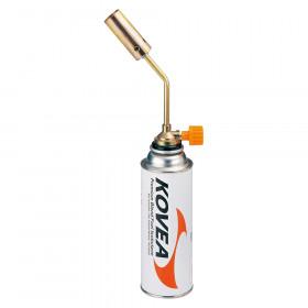 Резак газовый Kovea Rocket Torch (KT-2008)