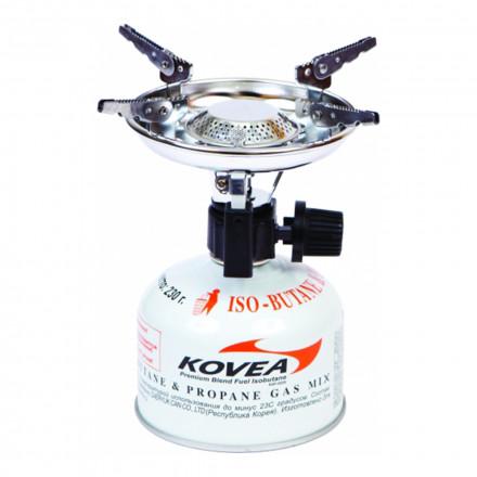 Горелка газовая Kovea Scout Stove (TKB-8911-1)