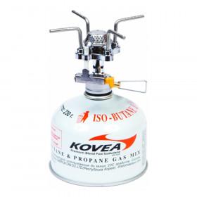 Горелка газовая Kovea Solo Stove (KB-0409)