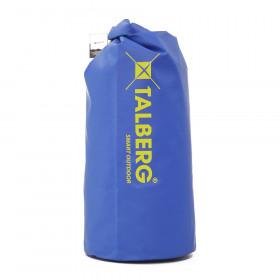 Гермомешок Talberg Extreme PVC 60 (60 литров)
