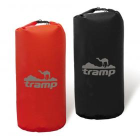 Гермомешок Tramp Нейлон (20 литров)
