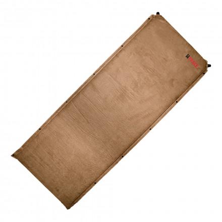 Коврик самонадувающийся BTrace Warm Pad 7 Large (190х70х7см)