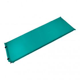 Коврик самонадувающийся Talberg Comfort Mat (188х66х5см)