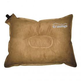Самонадувающиеся подушки