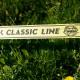 Слэклайн Gibbon Classic Line (15 м)
