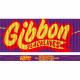 Слэклайн Gibbon Surfer Line (30 м)