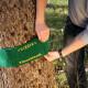 Протектор для слэклайнов и деревьев Gibbon TreeWear
