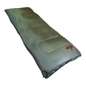 Спальник-одеяло Totem Ember (-2°С)