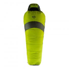 Спальник-кокон Tramp Hiker Compact (-20°С)