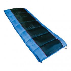 Спальник-одеяло Tramp Walrus (0°С)
