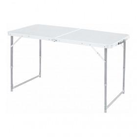 Стол складной Talberg Folding Table
