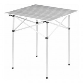 Стол складной Talberg Picnic Table