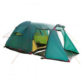 Палатка кемпинговая BTrace Osprey 4
