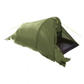 Палатка экспедиционная BTrace Crank 2