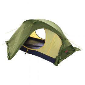 Палатка экспедиционная BTrace Galaxy 2