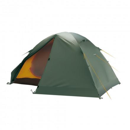 Палатка экспедиционная BTrace Guard 2