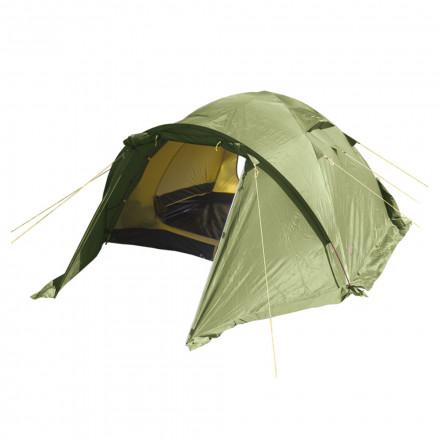 Палатка экспедиционная BTrace Shield 4