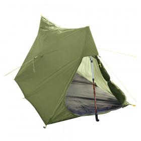 Палатка экспедиционная BTrace Spirit 2