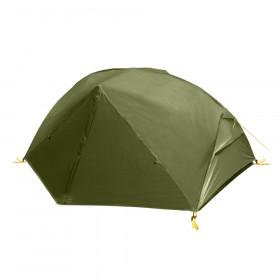 Палатка экспедиционная BTrace Swift 2