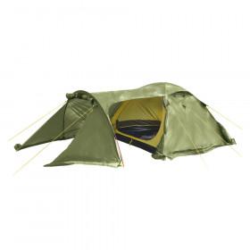 Палатка экспедиционная BTrace Trail 3