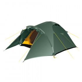 Палатка туристическая BTrace Challenge 4