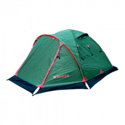 Палатка профессиональная Talberg Malm Pro 3