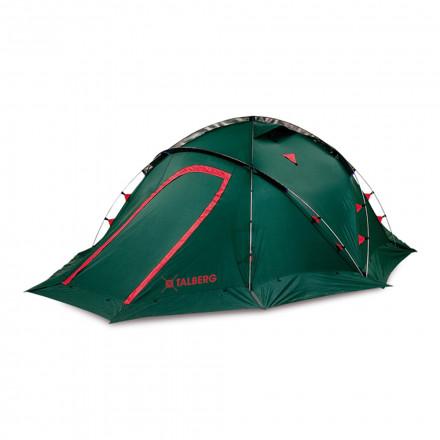 Палатка профессиональная Talberg Peak Pro 3