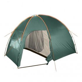 Палатка кемпинговая Totem Apache 3