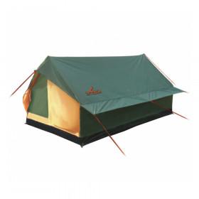 Палатка туристическая Totem Bluebird 2 V2