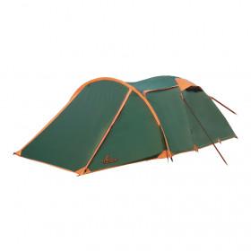 Палатка туристическая Totem Carriage 3 V2